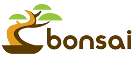 Bonsai Point of Sale